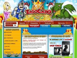 http://www.zigocado.com/
