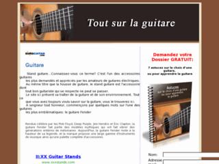 http://www.guitare-infos.com/