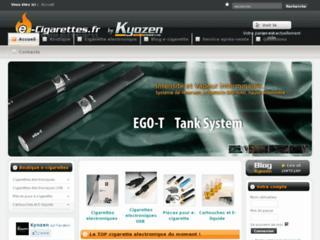http://www.e-cigarettes.fr/
