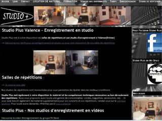 http://www.studioplus26.fr/