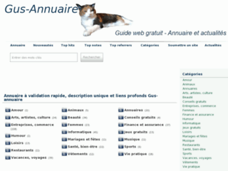 http://www.gus-annuaire.info/