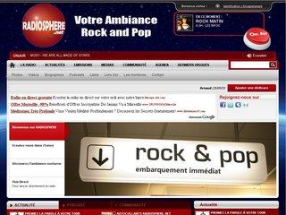 http://www.radiosphere.net/