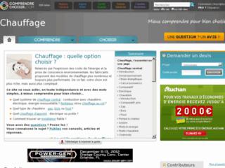 http://chauffage.comprendrechoisir.com/