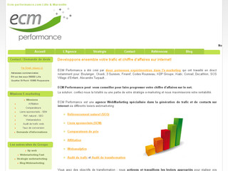 http://www.ecm-performance.com/