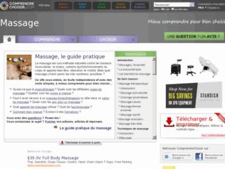 http://massage.comprendrechoisir.com/