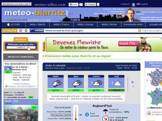 https://www.meteo-biarritz.com/