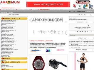 http://www.amaximum.com/