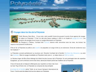 http://www.iles-polynesie.fr/