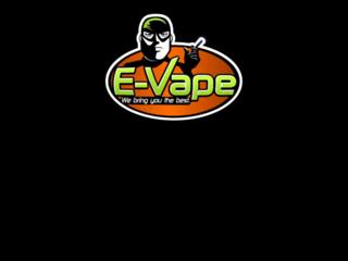 http://www.e-vape.fr/