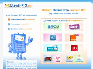 http://www.obtenir-RIO.info/