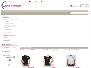 http://www.world-dressing.com/