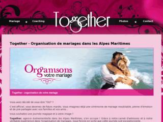 http://together-mariage.com/