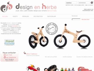 http://www.designenherbe.com/