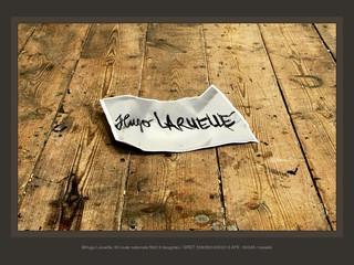 http://www.hugolaruelle.fr/