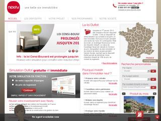 http://www.nexity-investissement-immobilier.com/