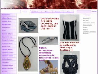 http://www.issysboutique.kingeshop.com/