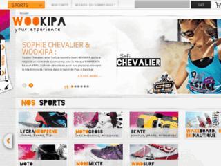 http://www.wookipa.com/