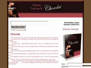http://www.chocolat-infos.com/