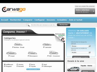 http://www.comparateur-automobiles.com/