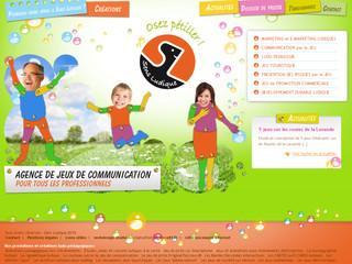 http://www.sens-ludique.com/