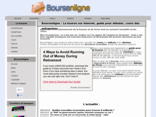 http://www.boursenligne.fr/