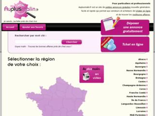 http://www.auplusmalin.fr/