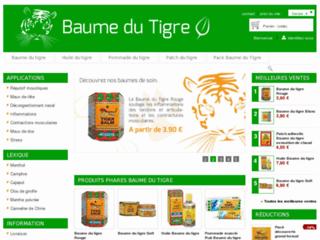http://www.baumetigre.com/