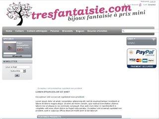 http://www.tresfantaisie.com/