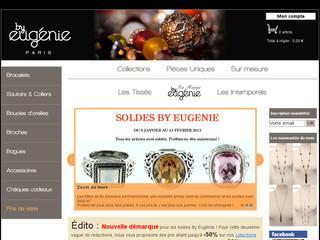 http://www.byeugenie.com/