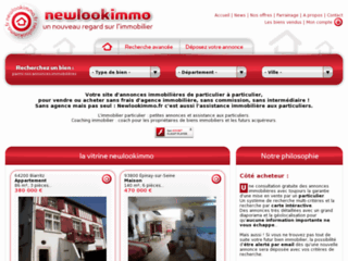 http://www.newlookimmo.fr/