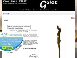 http://www.jeanmarcguiot.fr/