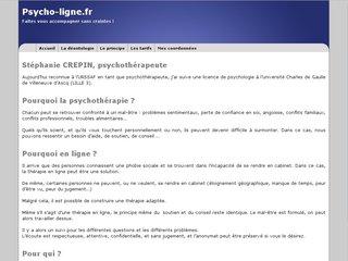 http://psycho-ligne.fr/