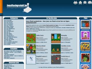 http://www.jeux-flash-gratuit.be/