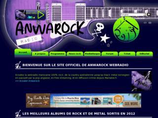 http://www.anwarock.com/
