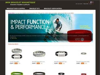 http://mon-bracelet-magnetique.com/