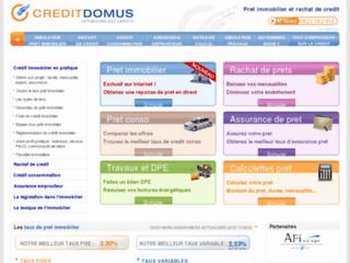 http://www.creditdomus.com/