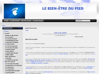 http://www.bien-etre-du-pied.com/