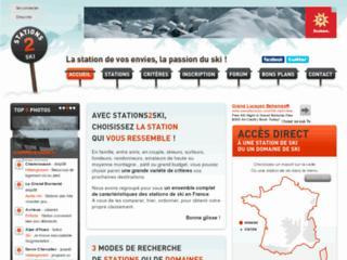 http://www.stations2ski.fr/