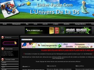 http://www.linker-facile.net/