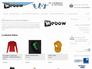 http://www.webowshop.fr/