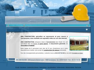 http://www.ama-construction.fr/