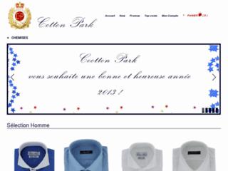 http://www.chemise-fr.com/