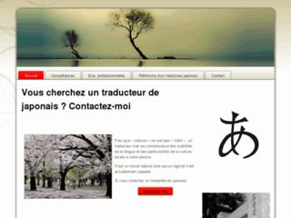 http://www.traducteur-francais-japonais.com/