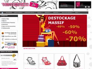 http://www.ventestar.fr/