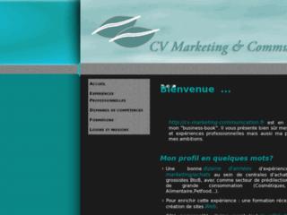 http://cv-marketing-communication.fr/
