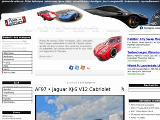 http://www.palais-de-la-voiture.com/