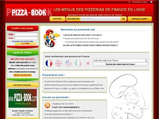 http://www.pizza-book.com/
