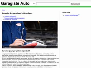 https://www.garagiste-auto.fr/