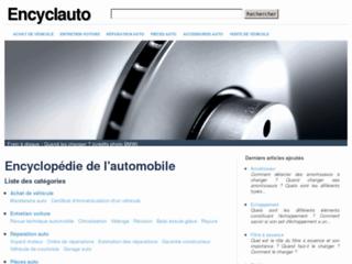 https://www.encyclauto.fr/