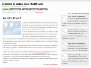 http://sgbfrance.free.fr/